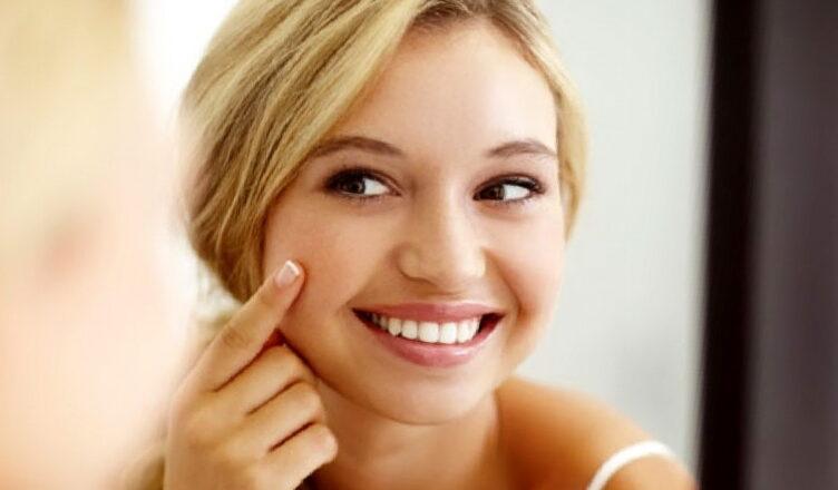 5 главных правил красоты и молодости