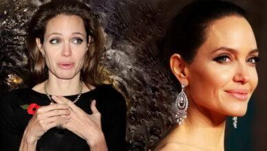 Известные люди, которые отказываются работать с Анджелиной Джоли