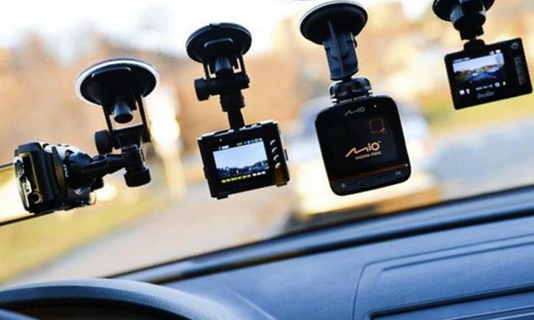 Как выбрать видеорегистратор для машины