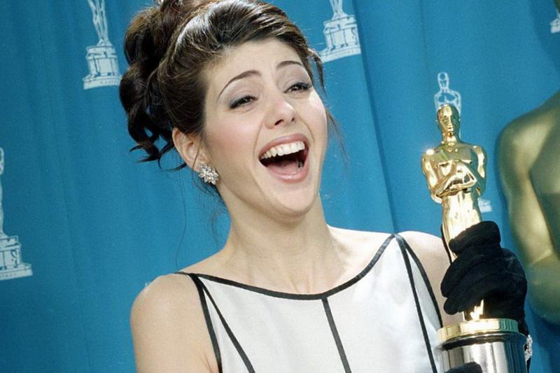 8 самых нелепых слухов о знаменитостях Голливуда