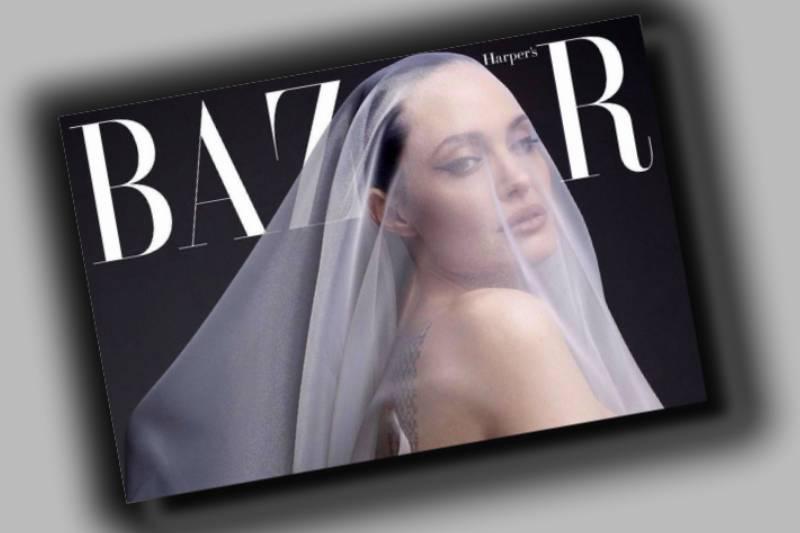 Дженнифер Энистон против Анджелины Джоли — о ком грустит Брэд Питт