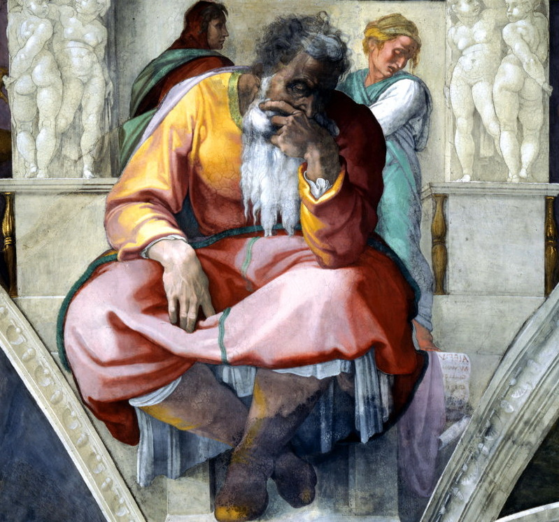 Что знали древние цивилизации о путешествиях во времени