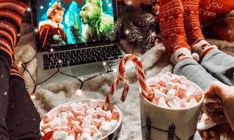 20 способов заработать деньги перед Новым годом