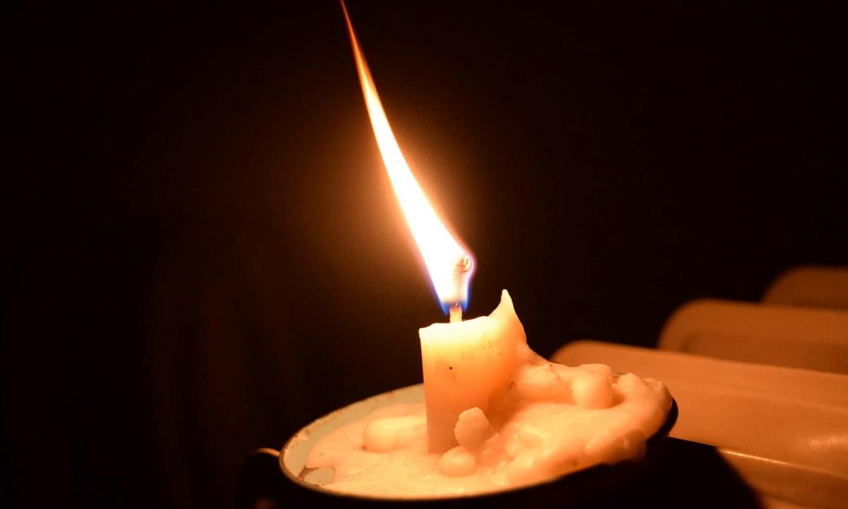 Какая свеча судьбы запустит «колесо везения»: Ритуал Мессинга