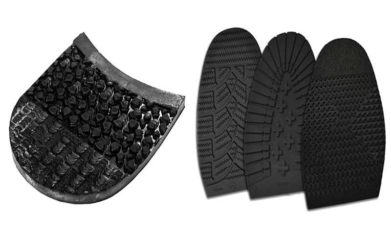 7 простых решений, чтобы обувь не скользила