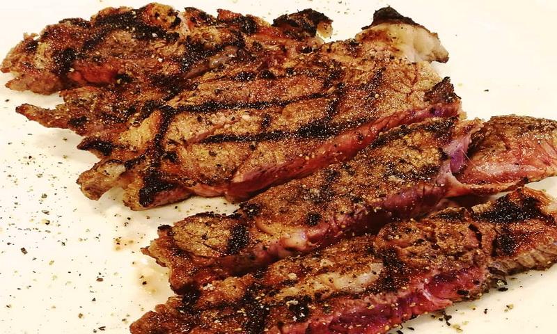 Как приготовить мягкую говядину, секреты и хитрости