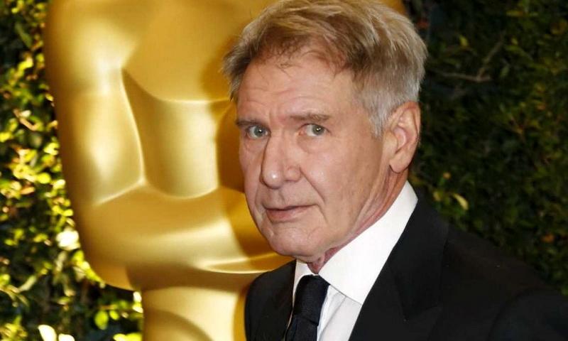 Талантливые голливудские актеры, у которых все еще нет «Оскара»