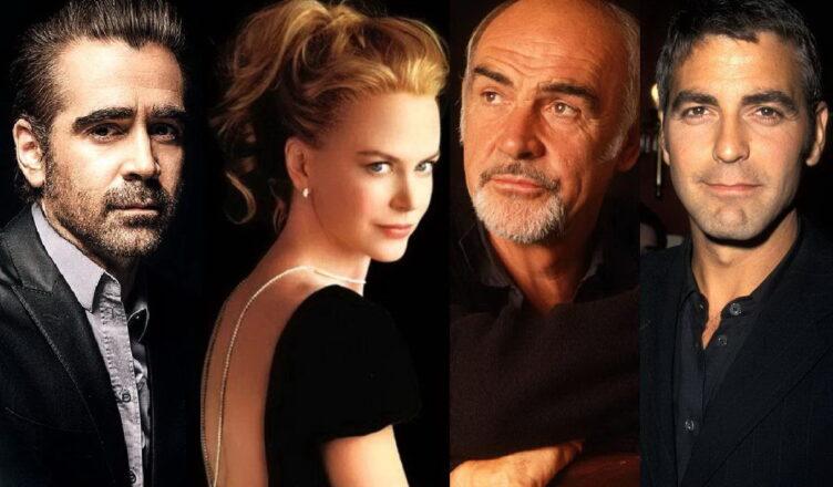 Актеры Голливуда, которые ненавидят свои роли, сделавшие их богатыми