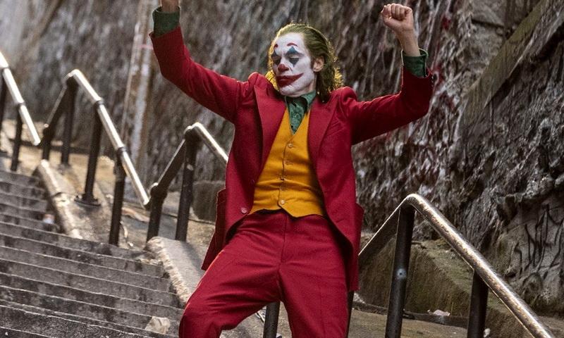 9 фильмов претендентов на премию «Оскар 2020»