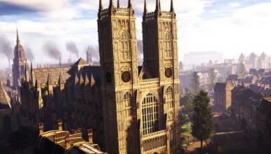 Тайна выгребной ямы: в Лондоне нашли потерянную резиденцию средневековых епископов
