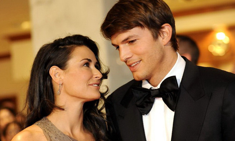 Знаменитости, которые сожалеют, что не подписали брачный контракт
