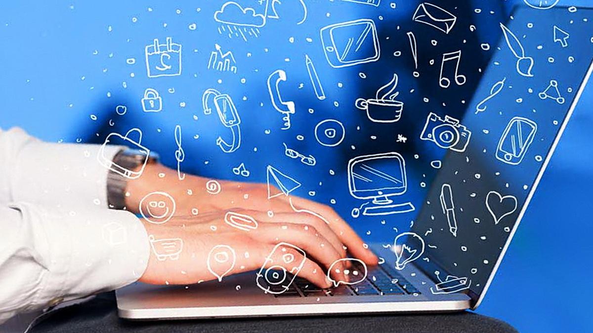 5 простых способов заработка в интернете