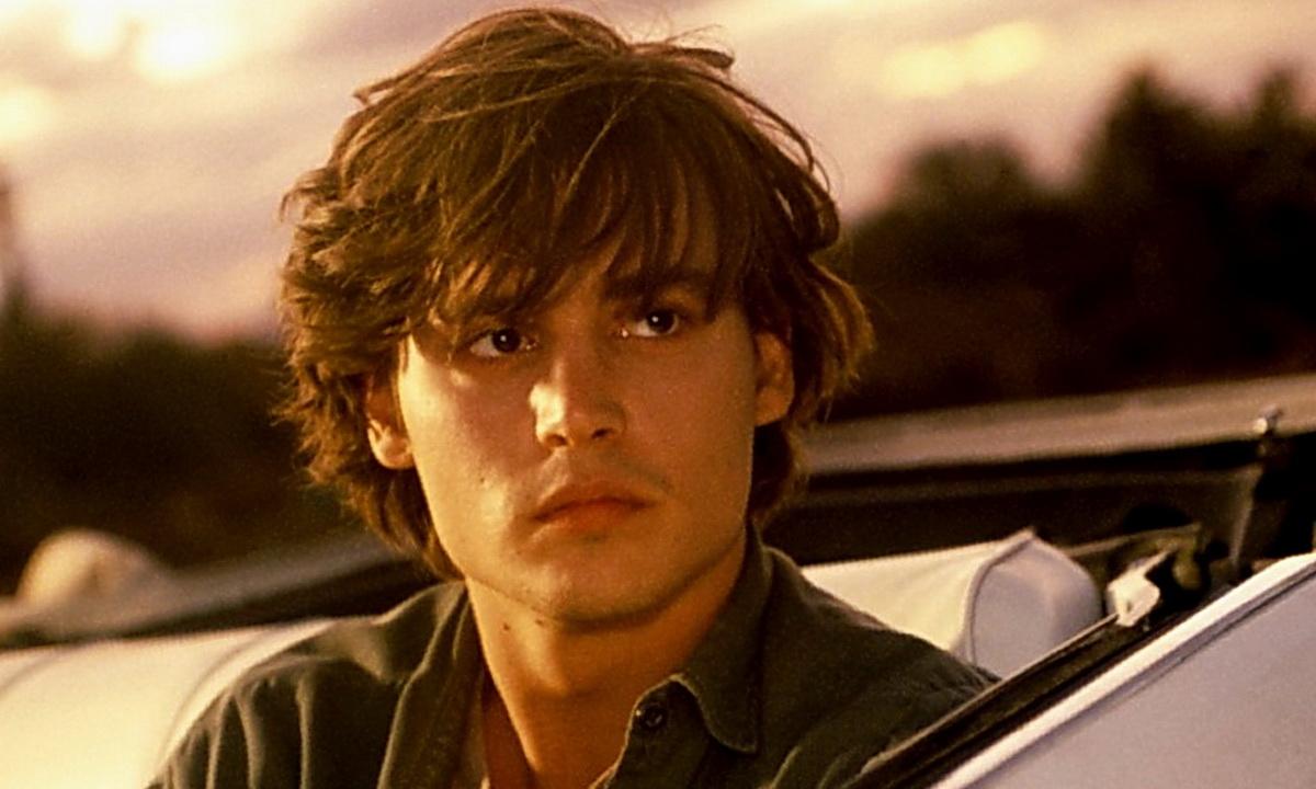 7 несправедливо забытых шедевров кино 90-х годов