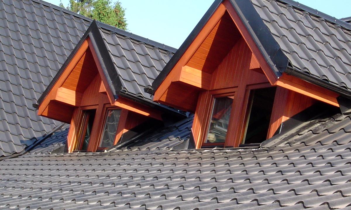 5 советов по выбору кровли для крыши