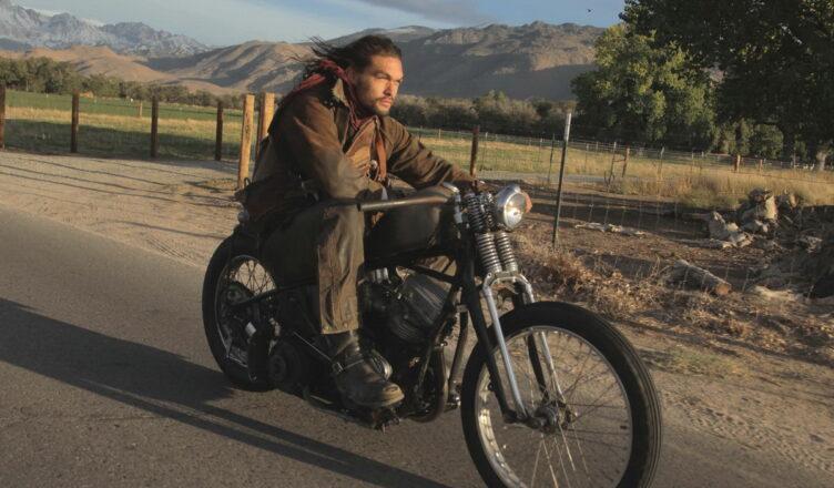 10 великих фильмов о байкерах