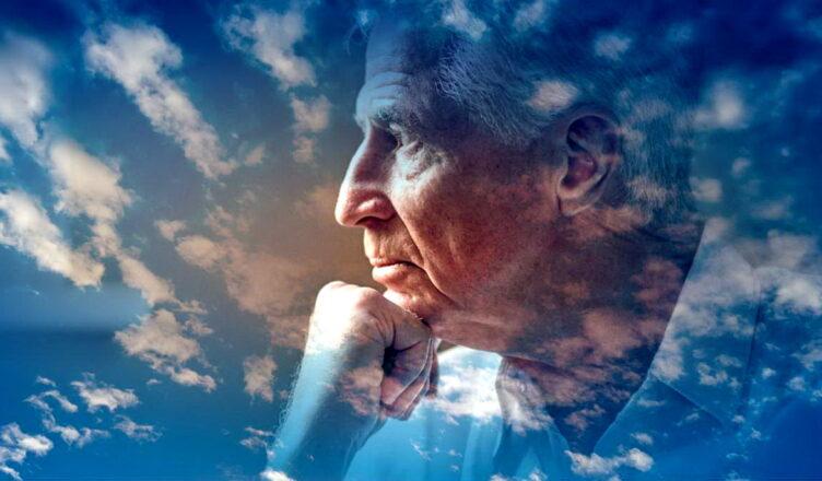 Болезнь Альцгеймера симптомы, профилактика