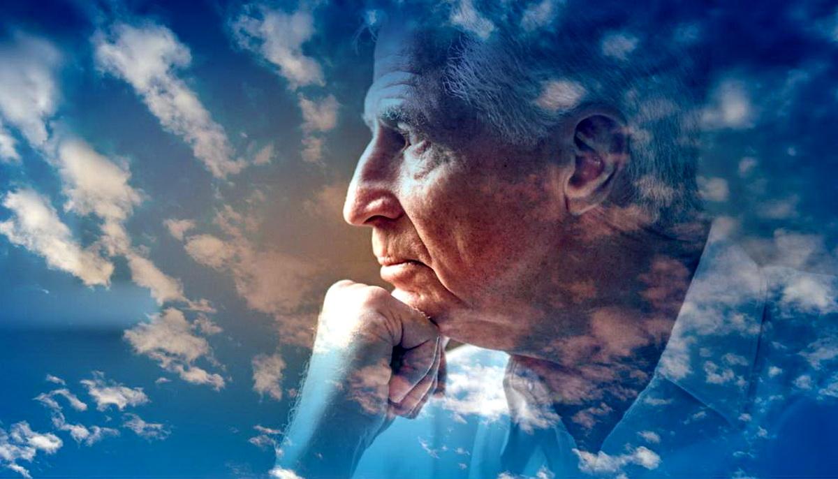 Болезнь Альцгеймера: симптомы, фактор риска, профилактика