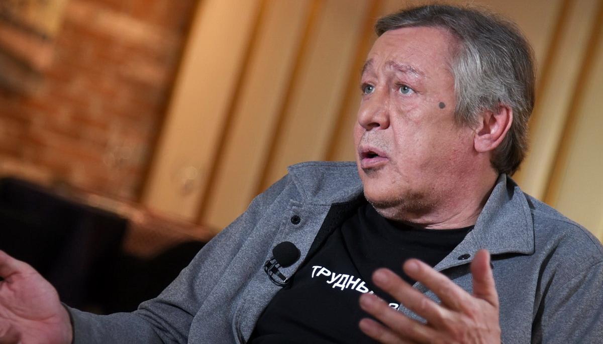 Не только Михаил Ефремов — российские звезды, виновные в гибели людей