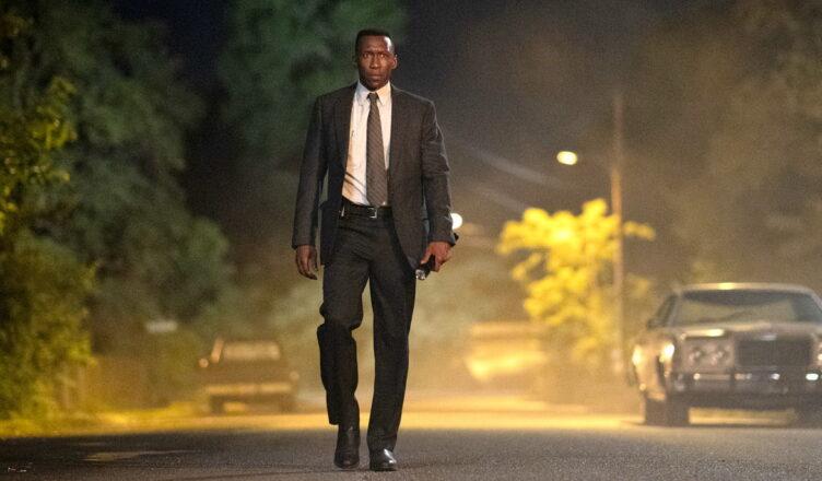 Тайный смысл сюжета третьего сезона Настоящего детектива