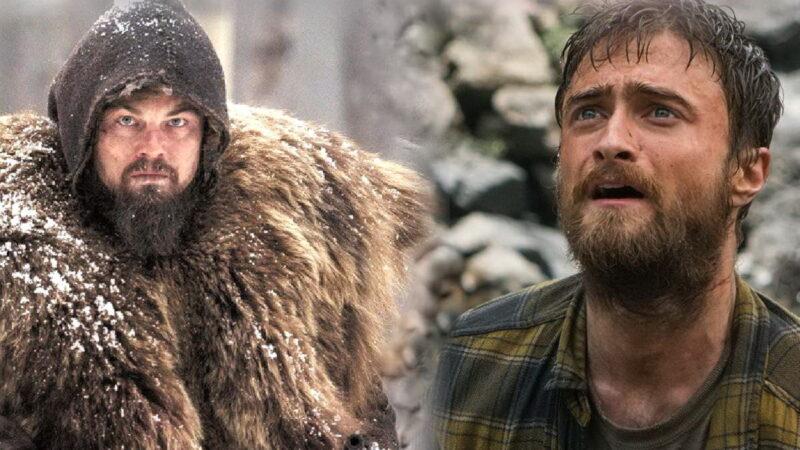 9 фильмов о выживании — что испытали актеры на съемках