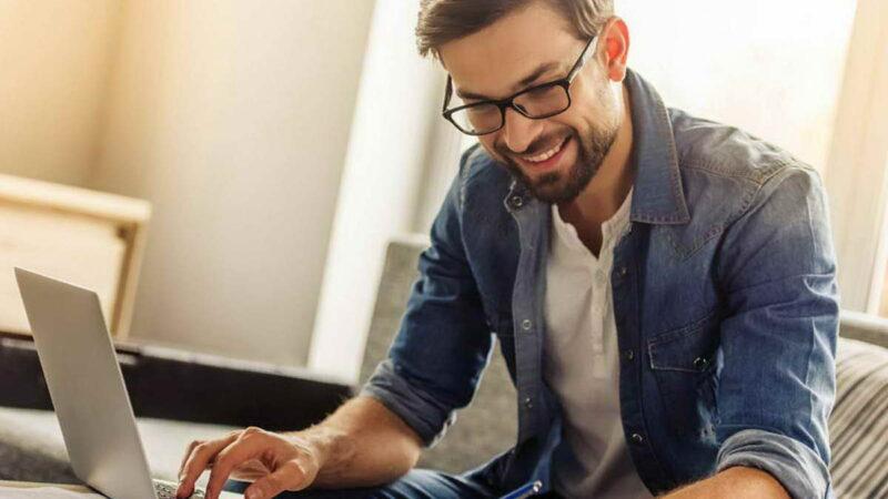 7 советов по борьбе со стрессом для тех, кто работает дома
